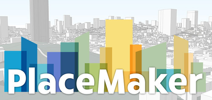 placemaker logo