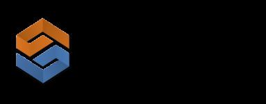 ProfileBuilder