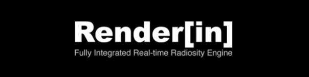 Render[in]